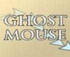 Ratón fantasma
