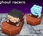 Ghoul Racers