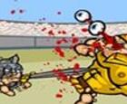 Gladiador 1