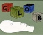 Glean de Glob