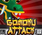 Ataque gomoku