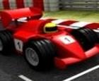 Gran Premio Go