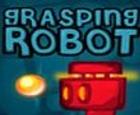 Robot de agarre