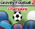 Gravity Football 2: Champions