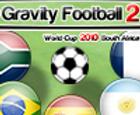 Gravedad de futbol 2