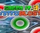 Verde. 2: Nitro Blast
