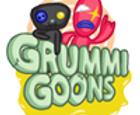 Grummigoons