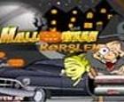 Halloween_ride_dk