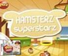 Hamsterz Superstar