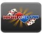 Alto o bajo por Black Ace Poker