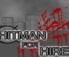 Hitman para contratar