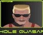 Agujero quasar