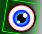 Yo odio los ojos