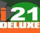 I21 Deluxe