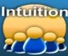 Juego de intuición