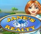 Jane's Realty en línea