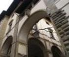 Jigasw: Arco de Arezzo