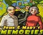 John & Mary's Memories - Estados Unidos