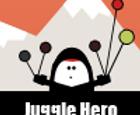 Juggle Hero