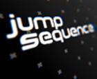 Secuencia de saltos