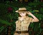 Brisa de la selva