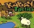 Kaban Tactics