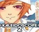 Kaleidoscope Dating Sim 2, Love, Fate, Destiny