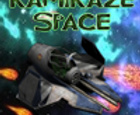 Kamikaze space