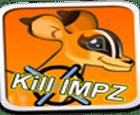 Mata a Impz