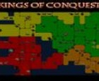 Reyes de la conquista