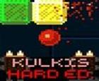 Kulkis: Hard Edition