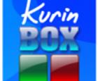 Caja de Kurin