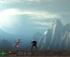 La Quête d'Aykuri (Búsqueda de Aykuris)