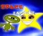 LameZone - Space Labirint