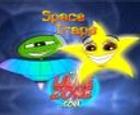 LameZone - SpaceTraps