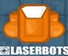 Laserbots - multiplayer