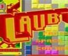 Laubtris Highscore Version