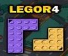Legor 4