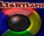 LightLapse