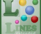 Líneas extendidas