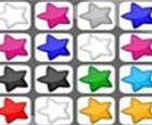 Estrellas de enlace