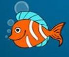 Little Fish Little Fish Encuentra tu camino a casa