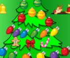 LoopyLoops Navidad