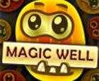 Pozo magico