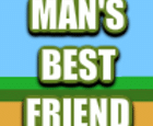 Mejor amigo del hombre