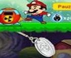 Mario minero