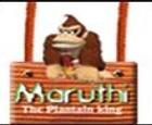 Maruthi