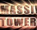 Massive Space Tower Defense