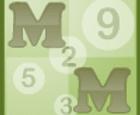 Mastermind de Números