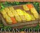 Oro maya